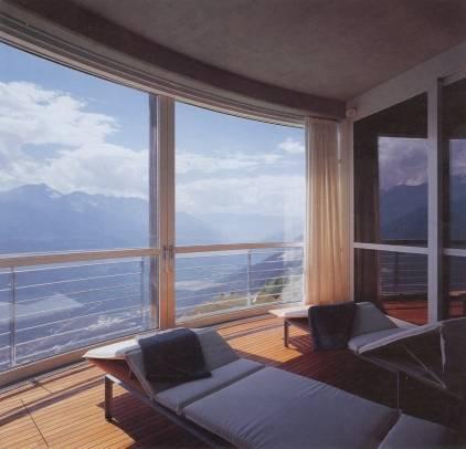 gebogenes glas glas it glasgro h ndler aus s dtirol. Black Bedroom Furniture Sets. Home Design Ideas